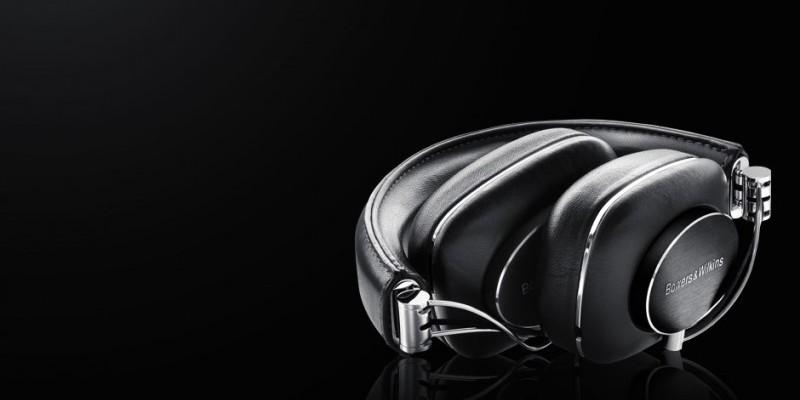 headphones-bowers-wilkins-p7-metal-leather-raqwe.com-01
