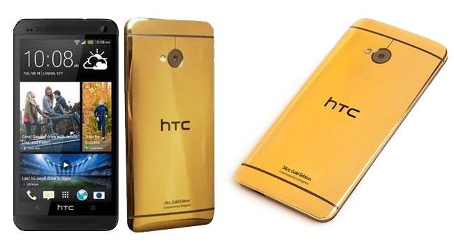 htc-sold-body-pure-gold-raqwe.com-01