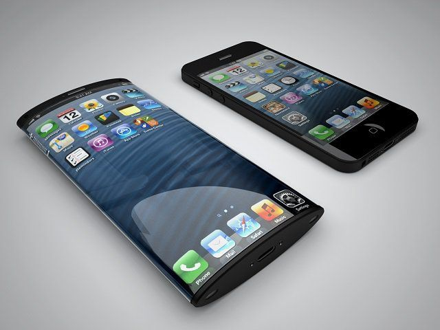 iPhone-6-curved-screen-raqwe.com-02