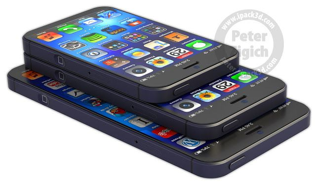 iPhone-6-curved-screen-raqwe.com-04