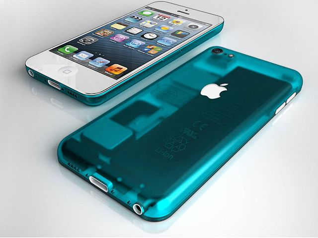 iPhone-6-curved-screen-raqwe.com-07