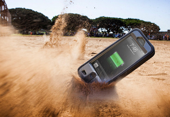 ibattz-introduced-waterproof-shock-proof-covers-battery-iphone-5s-raqwe.com-01