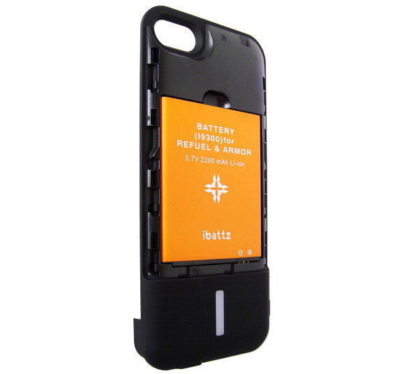 ibattz-introduced-waterproof-shock-proof-covers-battery-iphone-5s-raqwe.com-02