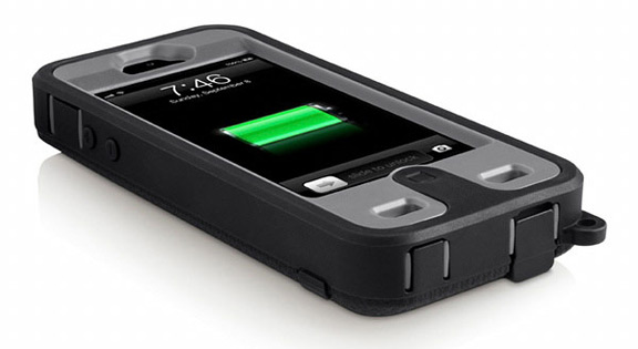ibattz-introduced-waterproof-shock-proof-covers-battery-iphone-5s-raqwe.com-03