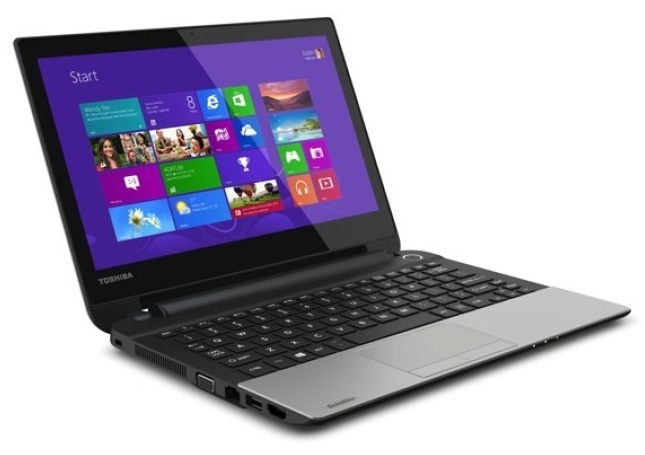 inexpensive-11-6-inch-notebook-toshiba-raqwe.com-01