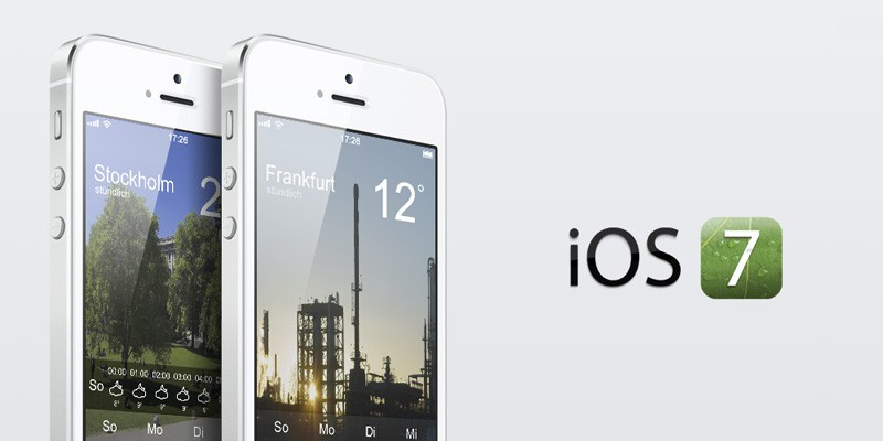 ios-7-0-1-owners-iphone-5s-5c-raqwe.com-01
