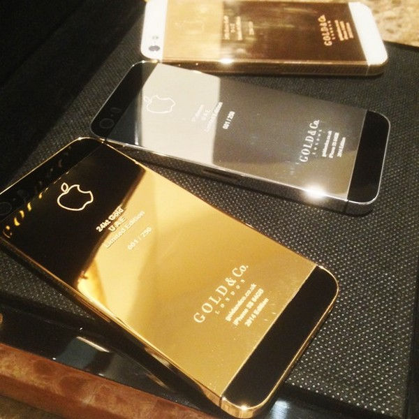 iphone-5s-24-carat-gold-order-raqwe.com-01