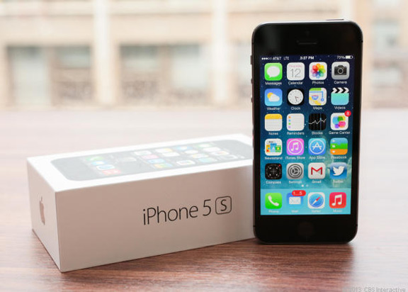 iphone-5s-demonstrates-outstanding-performance-benchmarks-raqwe.com-01