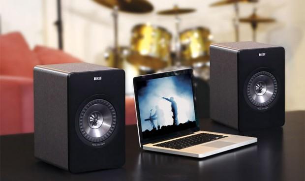 kef-x300aw-desktop-speakers-audiophiles-raqwe.com-01