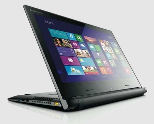 lenovo-flex-14-15-20-generation-hybrid-in-one-windows-8-devices-raqwe.com-01