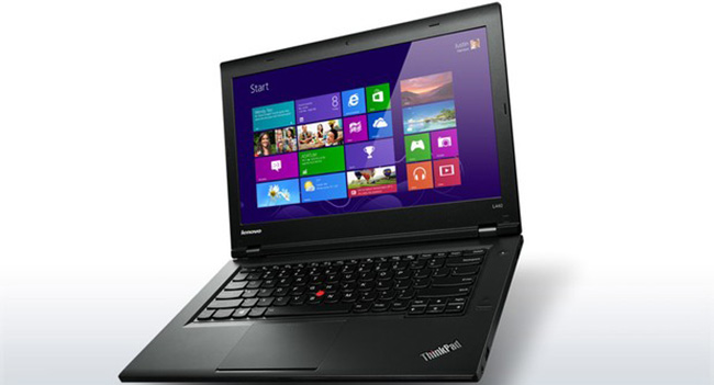 lenovo-introduced-thinkpad-laptops-business-raqwe.com-01