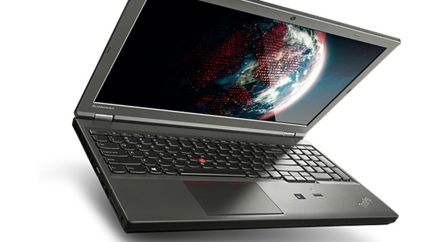 lenovo-introduced-thinkpad-laptops-business-raqwe.com-02