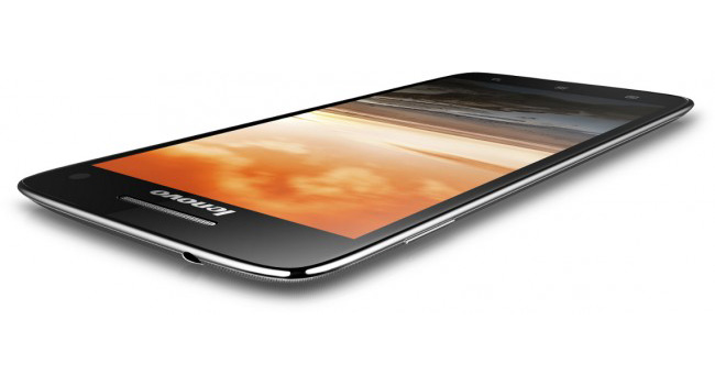 lenovo-released-smartphone-vibe-6-9-mm-thick-chassis-raqwe.com-01