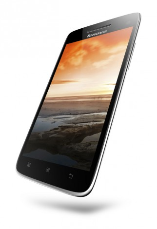 lenovo-released-smartphone-vibe-6-9-mm-thick-chassis-raqwe.com-02