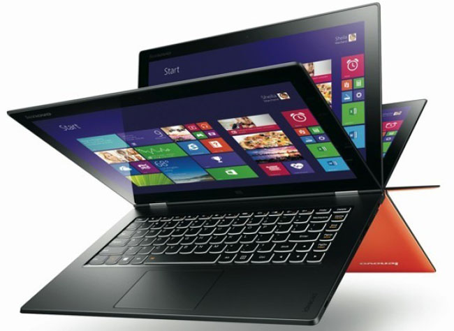 lenovo-shows-ultrabook-transformer-yoga-2-pro-raqwe.com-02