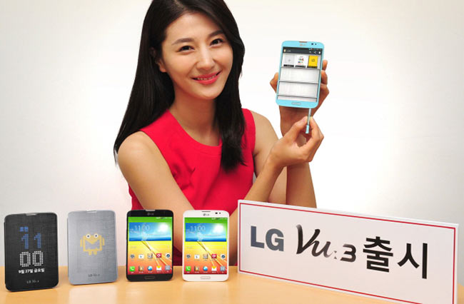 lg-officially-unveiled-fablet-vu-iii-snapdragon-800-13-megapixel-camera-5-2-inch-43-display-raqwe.com-01
