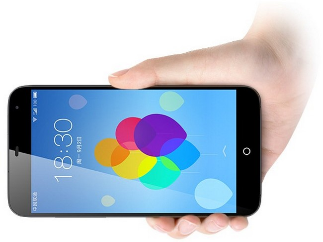 meizu-shown-flagship-smartphone-mx3-based-soc-exynos-5-octa-raqwe.com-02