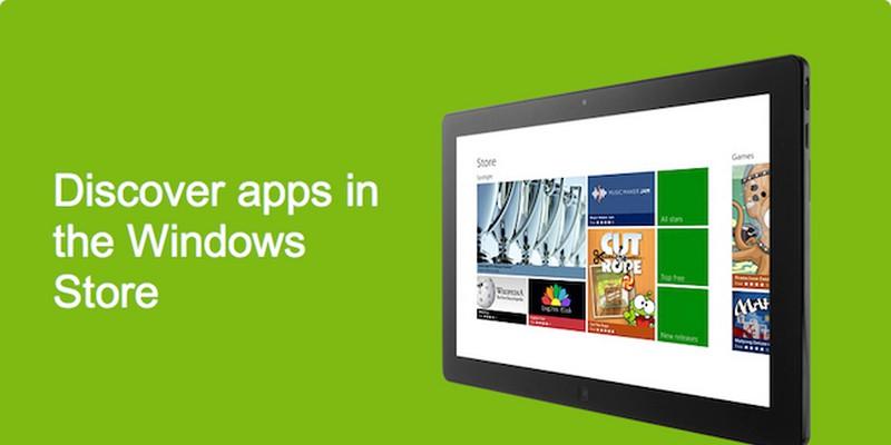 microsoft-bring-app-stores-windows-raqwe.01