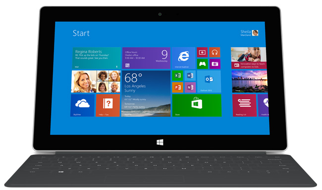 microsoft-introduced-tablet-surface-2-surface-pro-2-accessories-raqwe.com-02