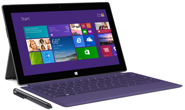 microsoft-introduced-tablet-surface-2-surface-pro-2-accessories-raqwe.com-03