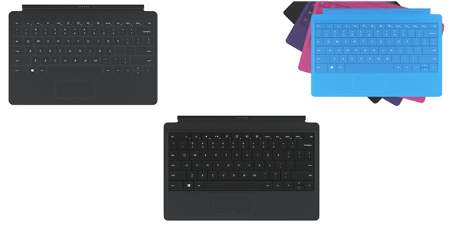 microsoft-introduced-tablet-surface-2-surface-pro-2-accessories-raqwe.com-04