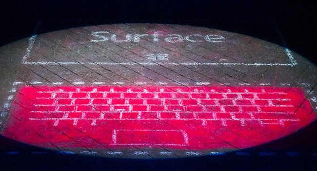 microsoft-surface-2-surface-pro-2-present-sept-23-raqwe.com-01