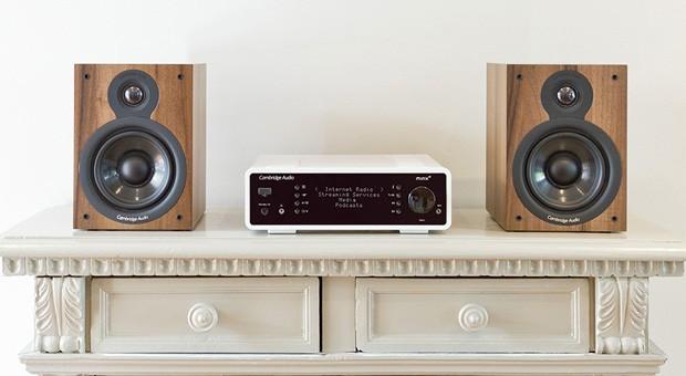 minx-xi-audiophile-sound-system-raqwe.com-01