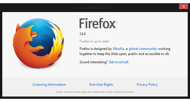 mozilla-updated-firefox-browser-produced-24-3-raqwe.com-01
