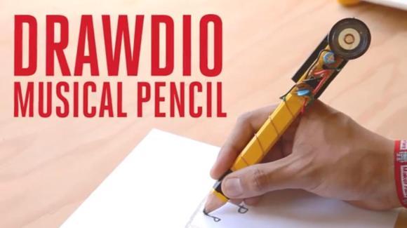 musical-pencil-raqwe.com-01