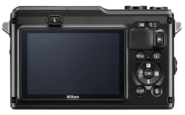 nikon-1-aw1-underwater-mirrorless-camera-raqwe.com-03