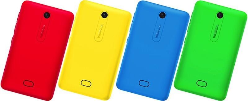 nokia-asha-500-phone-sim-cards-raqwe.com-01