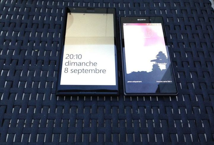 nokia-lumia-1520-compared-sony-xperia-raqwe.com-01