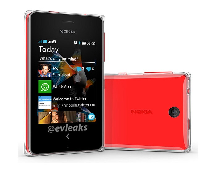 nokia-preparing-mobile-phone-asha-500-raqwe.com-01