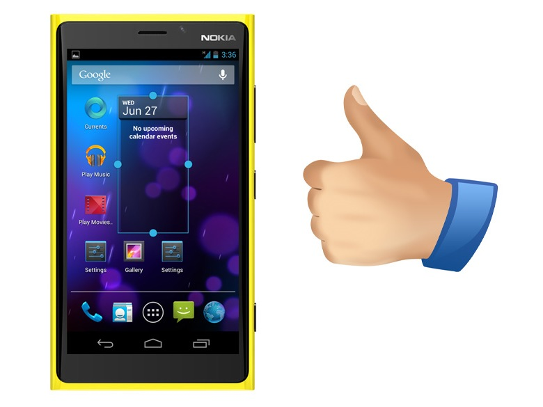 nokia-release-android-smartphone-raqwe.com-01