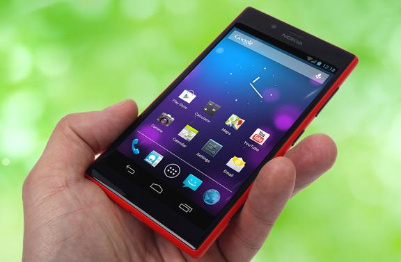 nokia-tested-android-smartphone-lumia-long-deal-microsoft-raqwe.com-01