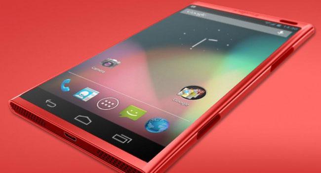 nokia-working-android-smartphone-raqwe.com-01