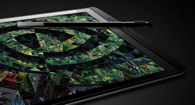 nvidia-tegra-note-tablet-based-soc-tegra-4-199-raqwe.com-01