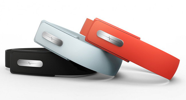nymi-bracelet-identify-user-based-heart-raqwe.com-01