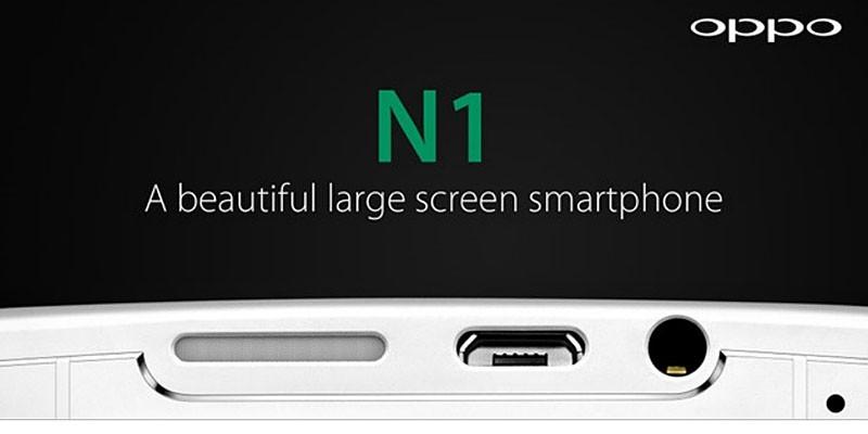 oppo-n1-smartphone-cyanogen-raqwe.com-01