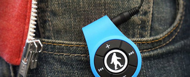 outdoor-tech-adapt-bluetooth-headphone-adapter-raqwe.com-01