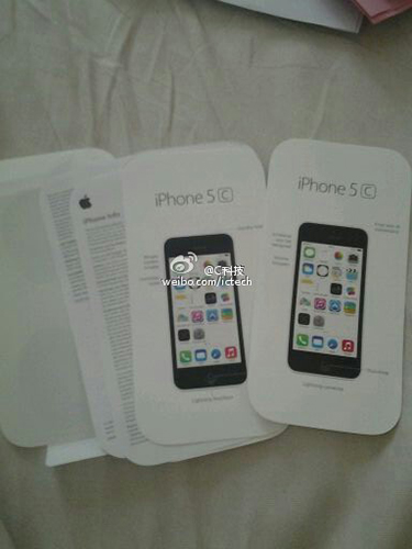 packaging-user-guide-iphone-5c-raqwe.com-03