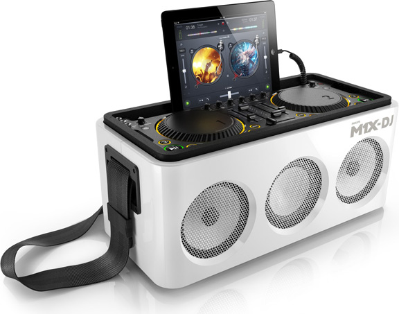 philips-announced-dj-m1x-dj-sound-system-support-ios-devices-raqwe.com-01