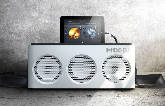 philips-announced-dj-m1x-dj-sound-system-support-ios-devices-raqwe.com-02