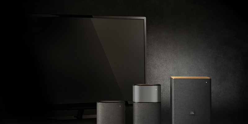 philips-introduced-acoustic-system-raqwe.com-01