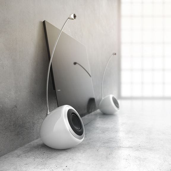 philips-introduces-speakers-fidelio-soundsphere-designline-raqwe.com-01
