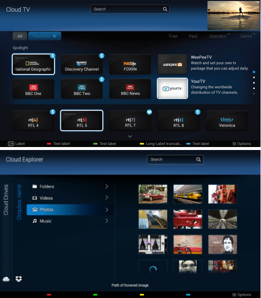 philips-smart-tv-expands-capabilities-cloud-cloud-tv-raqwe.com-01