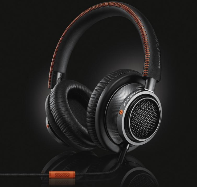 philips-unveiled-top-end-headphones-fidelio-l2-raqwe.com-01
