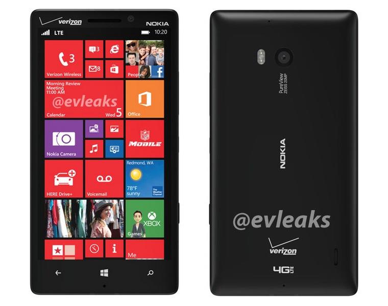 photo-renderings-smartphone-nokia-lumia-929-raqwe.com-01
