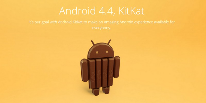 pictures-android-4-4-kitkat-raqwe.com-01