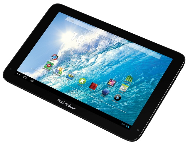 pocketbook-ifa-2013-tablet-android-4-2-reader-fine-display-raqwe.com-03